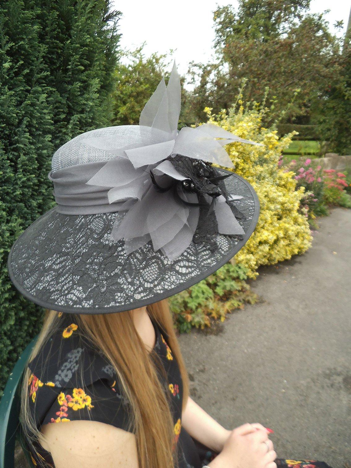 Hats Manchester