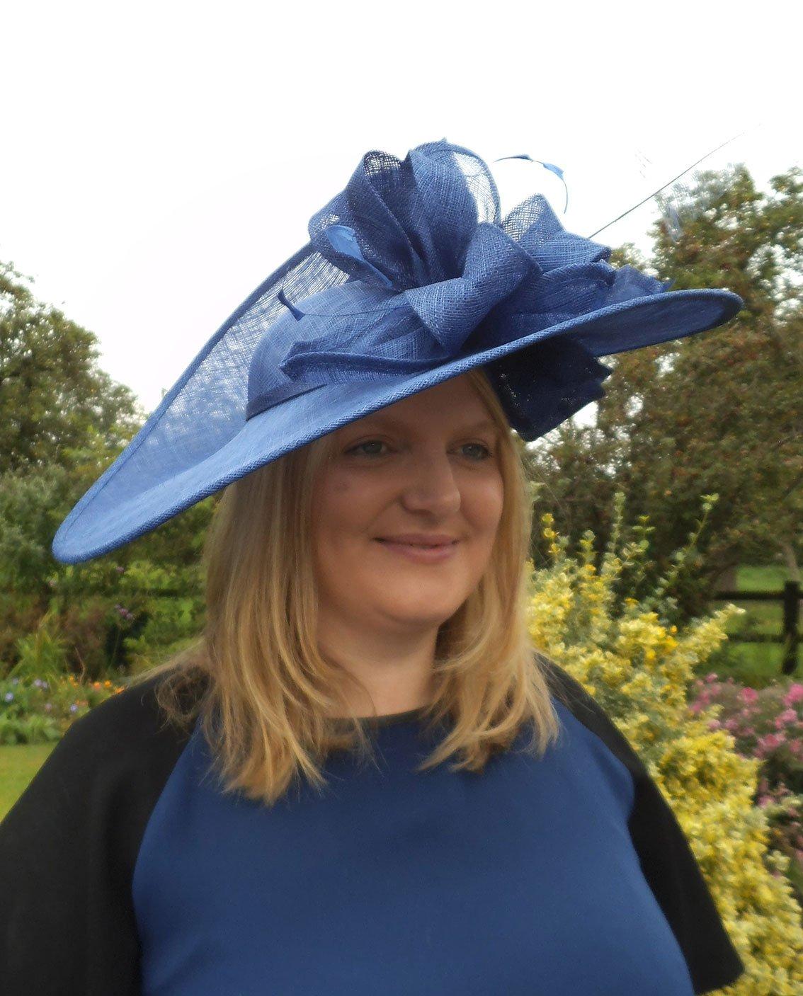 Hats Cheshire
