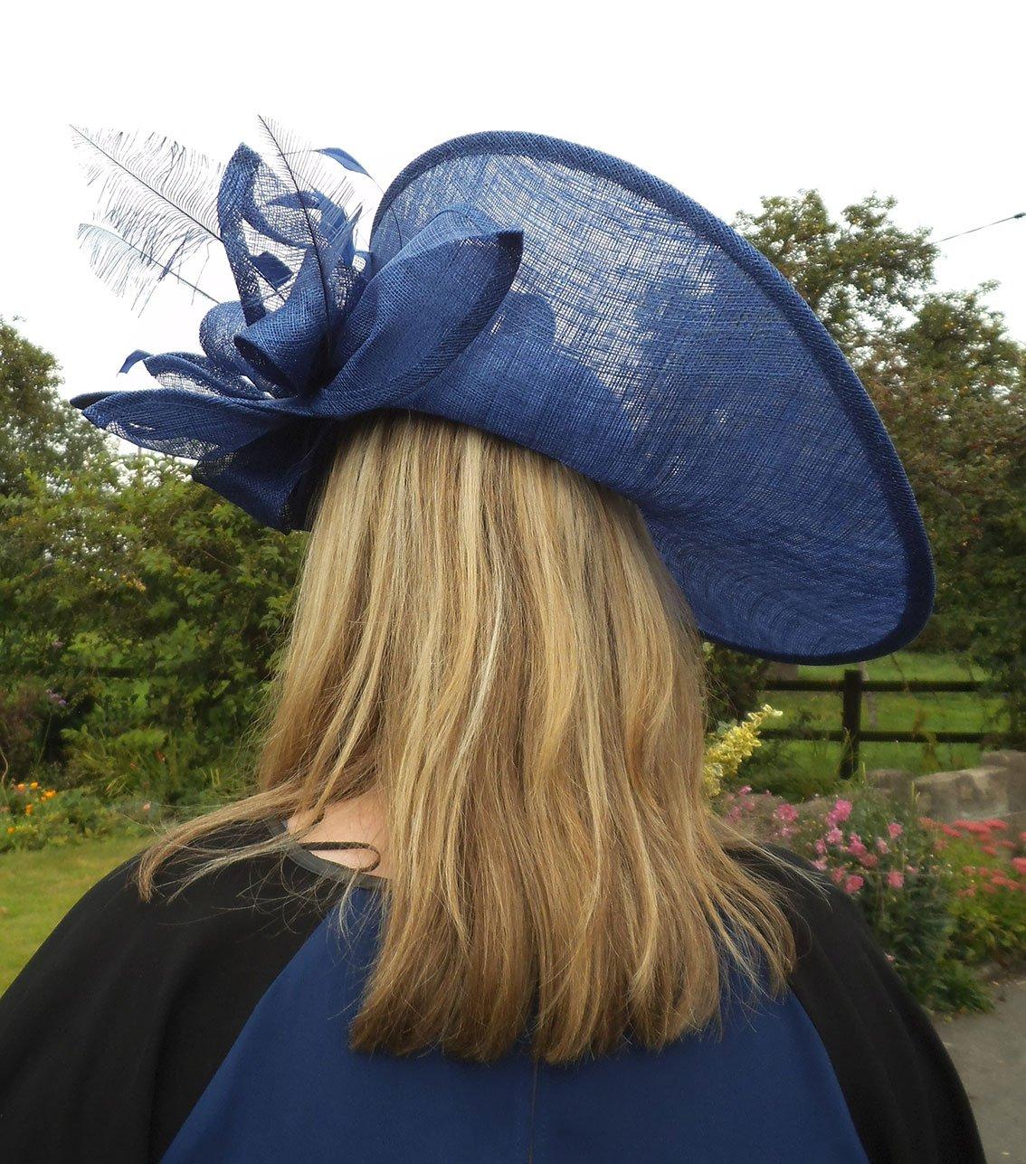 Ladies designer Hats Manchester