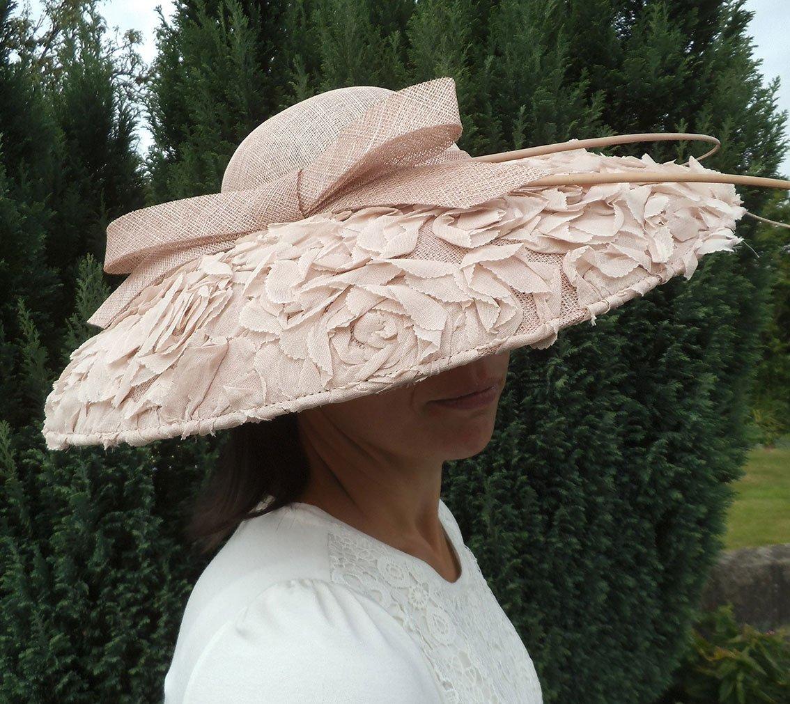 Bespoke Hats Manchester