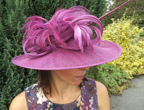 Hats 19