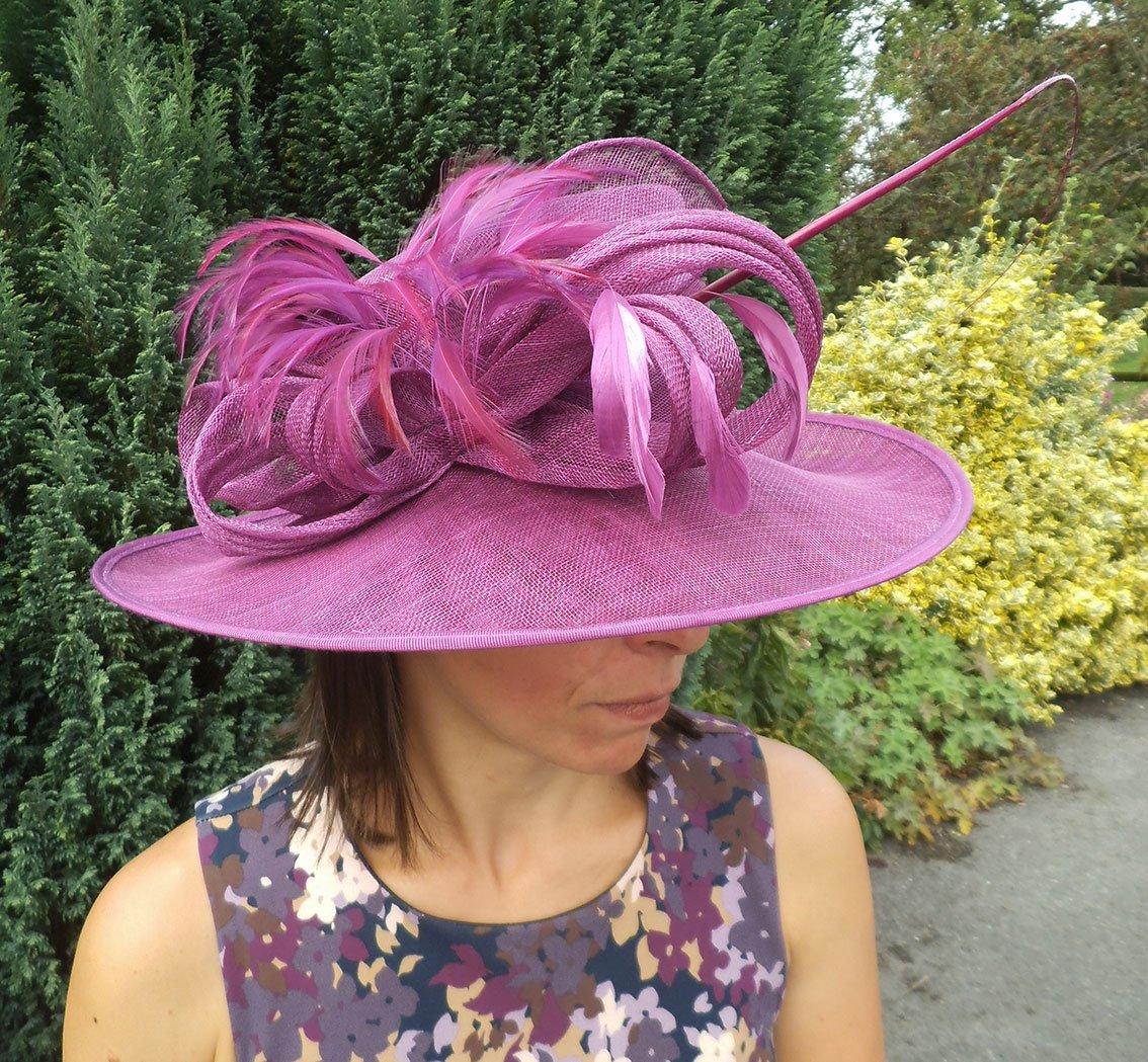Women's Hats Cheshire