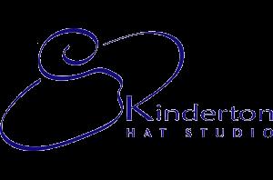 Kinderton Hats - Ladies Hats Cheshire