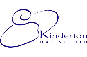 Kinderton Hats